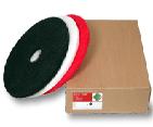 潔勁環保科技Cleanking 3M圓形、方形菜瓜布