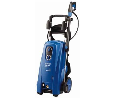 德國ALTO 4-29冷水高壓清洗機