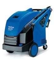 德國ALTO 5-57熱水高壓清洗機