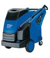 德國ALTO 7-66熱水高壓清洗機