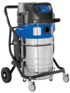 德國ALTO 965-21HXC自動震塵無塵室吸塵器