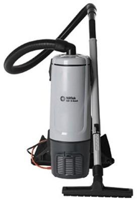 丹麥NILFISK GD5無塵室吸塵器