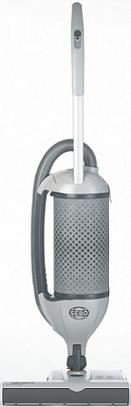 德國SEBO DART2直立式吸塵器
