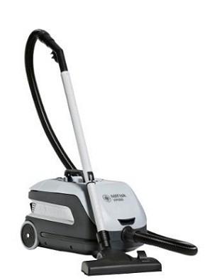 丹麥NILFISK VP600無塵室吸塵器