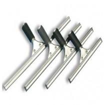 潔勁環保科技Cleanking 玻璃刮刀、兔毛刷、推水器、刮刀條、小刮刀