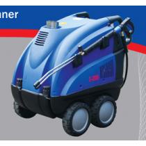 德國ALTO S200E冷熱水高壓清洗機
