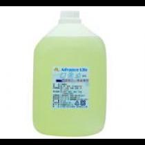 潔勁環保科技Cleanking 漂白水