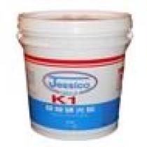 潔勁環保科技Cleanking K1 27%/K2 25%硬光腊
