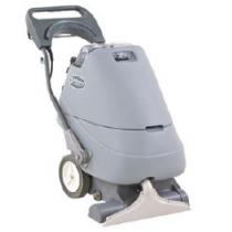 丹麥Aqua Clean 18FLX洗地毯機