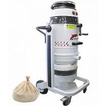 義大利DELFIN 202自動卸料粉塵專用