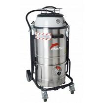 義大利DELFIN AIREX 202DS防爆吸塵器