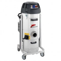 義大利DELFIN HEPA 352DS粉塵專用