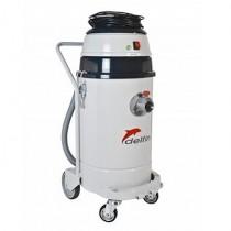 義大利DELFIN HEPA 501WD乾溼粉塵專用
