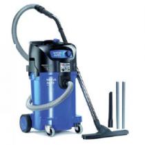 德國ALTO 30/50XC自動震塵無塵室吸塵器