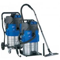 德國ALTO 751-61/71自動吸水排水吸塵器