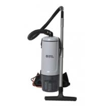 丹麥NILFISK GD5/10背負式吸塵器