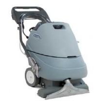 丹麥 Nilfisk AX410 洗地毯機