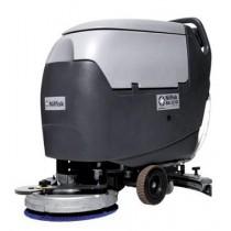 丹麥NILFISK BA531D自走式洗地機