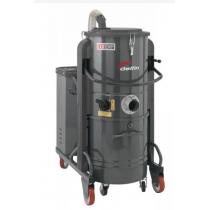 義大利DELFIN DG50 EXP工業用吸塵器