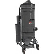 義大利DELFIN DG2 PN工業用吸塵器