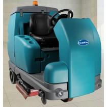 FD300GS 洗掃一體機