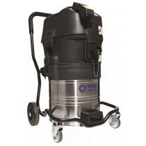 NILFISK IVB  7-M B1 粉塵防爆吸塵器