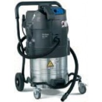 德國ALTO IVB7 Z22無塵室乾濕兩用吸塵器