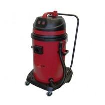 美國VIPER LSU-275乾濕兩用吸塵器