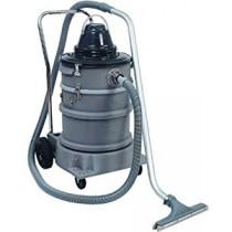 丹麥NILFISK VT60CR耐酸鹼乾溼吸塵器