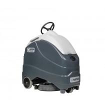 丹麥Nilfisk SC1500站立駕駛式洗地機