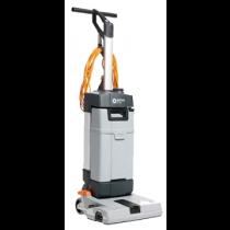 丹麥NILFISK SC100手持線控洗地機