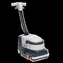 丹麥NILFISK SC250手推式洗地機