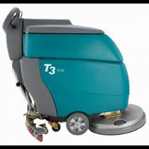 美國TENNANT T3自走式洗地機