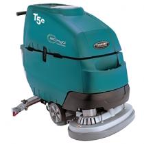 美國TENNANT T5E自走式洗地機