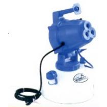 新型藍色風暴ULV超低容量噴霧機U110