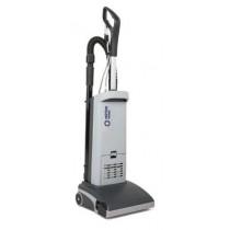丹麥NILFISK UV500直立式吸塵器