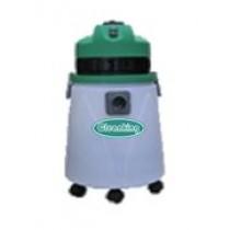 Cleanking VS50乾濕兩用吸塵器
